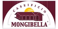 Caseificio Mongibella